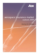 Aero outlook cover 2009 web