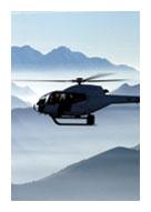 General-aviation-thumbnail