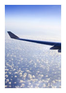 Airline thumbnail 2009