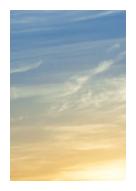 Banner136x191 72dpi (2)