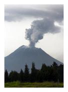 Volcano_0611