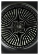 Aerospace_thumb_2011