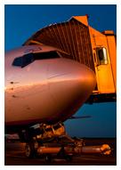 Insight_banner_aerospace_2012