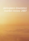 Aerospace_review_2007_cover