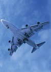 Airline_thumnail